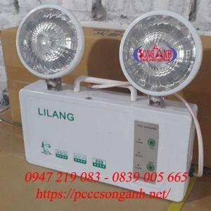 đèn khẩn cấp pccc Lilang E3WA