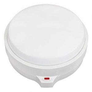 CM-WS19A Rate of Rise Heat Detector