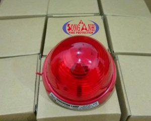 Đèn báo cháy Horing Lih AH 9719